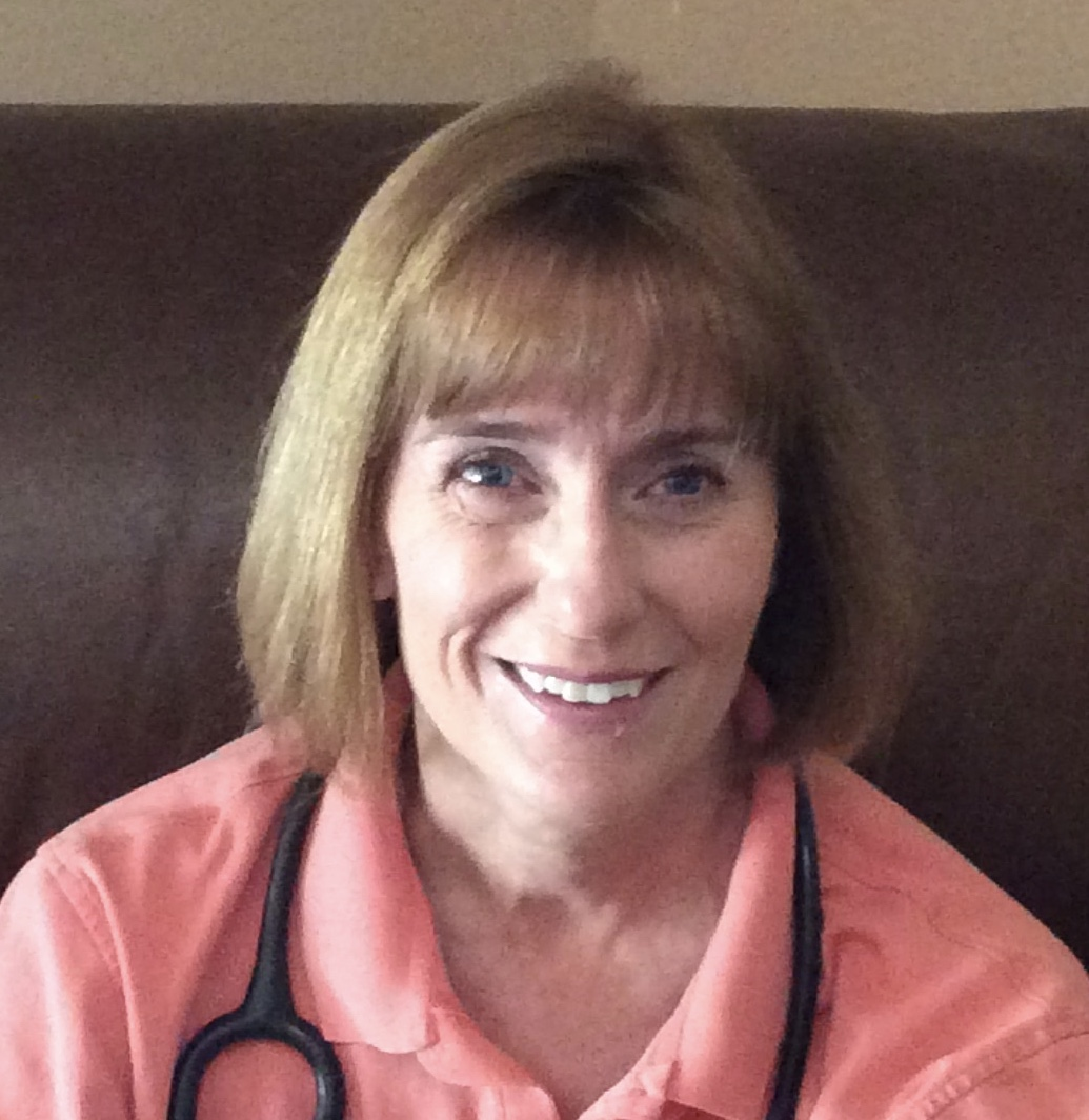 Dr. Kerri Bourne is happy to provide veterinary care for pets in Tempe, Scottsdale, Chandler, and Mesa